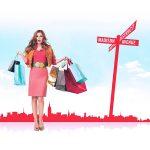 Как правильно совершать шоппинг за границей