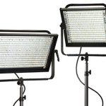 Что нужно знать про светодиодные осветительные приборы