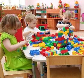 Воспитание в частных учреждениях. Плюсы и минусы