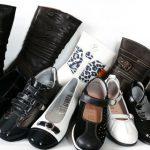 Как выбрать и где купить качественную обувь