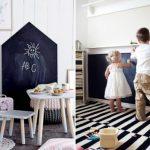 Дизайн квартиры: хитрости и тонкости