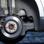 Почему нужно «переобувать» свой автомобиль