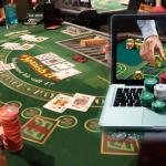 «Граф казино» — теперь в казино можно играть без риска !
