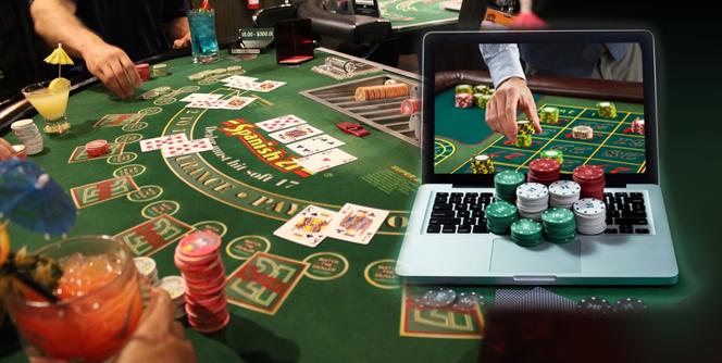 «Граф казино» - теперь в казино можно играть без риска