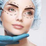 Что нужно знать о пластической хирургии и куда лучше обратиться?