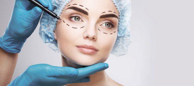 Что нужно знать о пластической хирургии и куда лучше обратиться