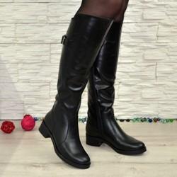 Интернет-магазин «Миратон» - лучшее место для покупки женской обуви