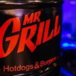Доставка еды Киев от ресторана Mr. Grill