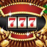 Виграйте свій джекпот в онлайн казино «Play Fortune»!