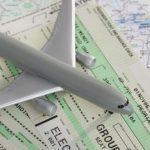 Какие преимущества дает покупка авиабилетов онлайн?