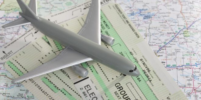 купить авиабилеты онлайн нужно тут: Avia.proizd.ua