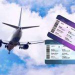 Бажаєте авіаквитки купити за найнижчою ціною? Обирайте — сервіс продажу авіаквитків — «Авіа проїзд»!