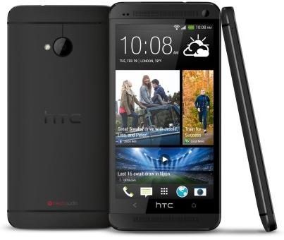 HTC One заставил Samsung изменить стратегию