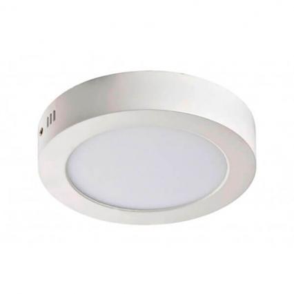 Основные преимущества технологии LED светильников