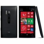 Новости о Lumia 928