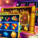 Где можно в онлайн автоматы играть совершенно бесплатно?