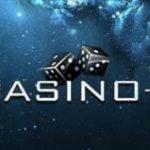 «Казино X» — найкраще місце для гри в рулетку онлайн!