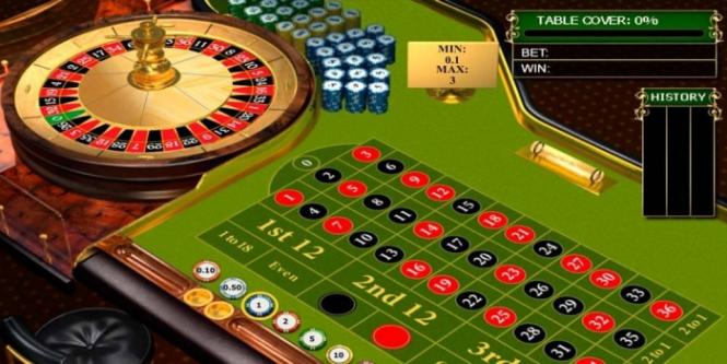 «Казино X» - найкращий з усіх азартних онлайн майданчиків