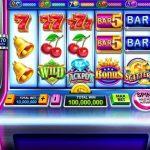 Онлайн казино «Sloti Azart» – тут вы сможете сделать свой азартный досуг прибыльным!
