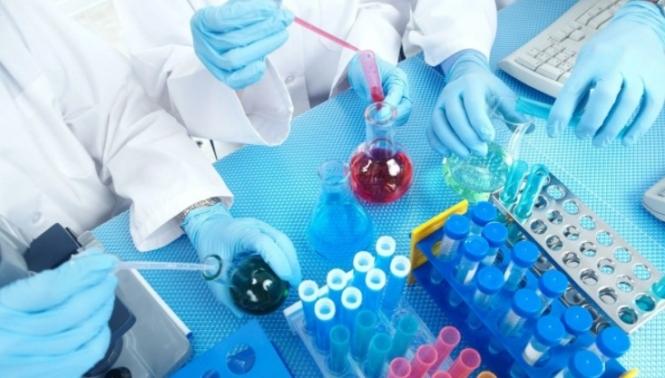 Диагностика заболеваний. Биохимические исследования в лаборатории Диаген.