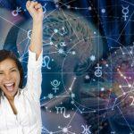 Астрологические тренинги. Что нужно знать и как выбрать лучшего астролога?